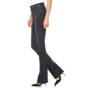 J Brand Boot Leg Jean